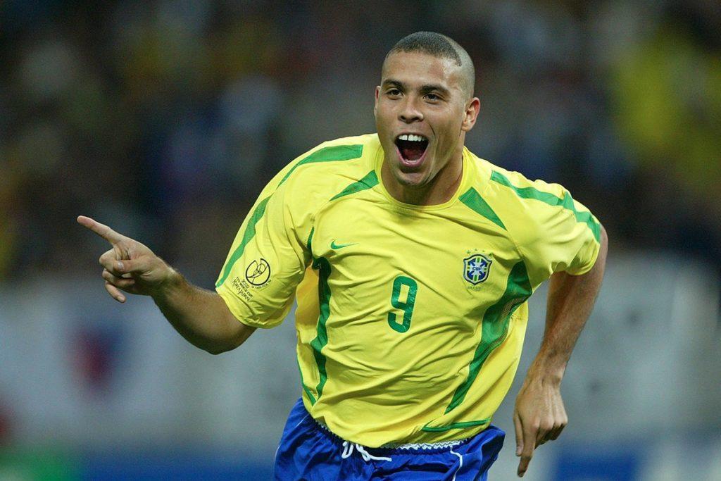 способен фото роналдо бразильца это